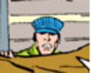 Willie (Earth-616) from Journey into Mystery Vol 1 125 001.png