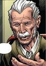 Wally Young (Earth-616) Captain America Vol 1 616.jpg