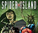 Secret Wars: Spider-Island 1