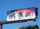 Disney Infinity 3 video game billboard.jpg