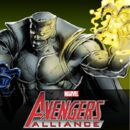 Paul Duval (Earth-12131) Marvel Avengers Alliance.jpg