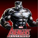 Michael Steel (Earth-12131) Marvel Avengers Alliance.jpg