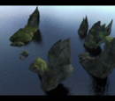 Thors Felseninsel