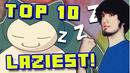 Top10LaziestThings.png