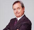 George Feeny