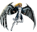 Angel (Marvel: Avengers Alliance)