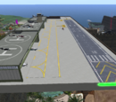 Boing Aerodrome