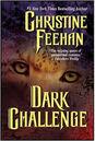 Dark challenge new.jpg