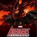 Surtur (Earth-12131) Marvel Avengers Alliance 002.jpg