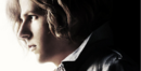 Lex Luthor - Fortune promo.png