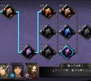 Tsurugi no Machi no Ihoujin:Divinity Skills