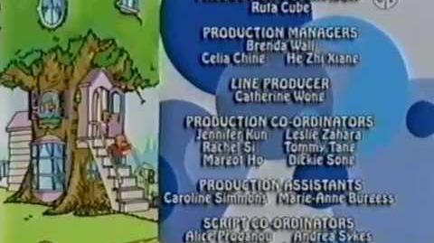 PBS Kids Program Break (2006 WFWA-DT1)