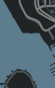 CastleTunnel-GTAIV-Map.png
