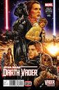 Darth Vader Vol 1 15.jpg