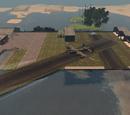 Hawkside Airfield