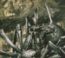 Guerra en el Drakwald