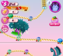 Cookie Crossing