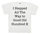 100k Merch Tshirt.png