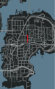 CharlestonAvenue-GTAIV-Map.png
