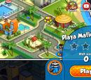 Playa Mafioso 8