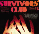 Survivors' Club Vol 1 1