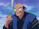 太郎丸之父.png