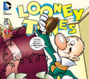 Looney Tunes Vol 1 227