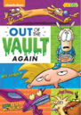 Out of the Vault Again DVD.jpg