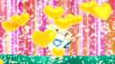 Togepi Attract.png