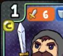 Knight (Onyx)