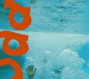 Odd (album)