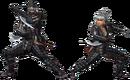 FrontierGen-Kokuei G Armor (Blademaster) Render 2.png