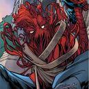Carnage Symbiote in Amazing Spider-Man Vol 4 1.jpg