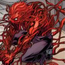 Canice Cassidy in Amazing Spider-Man Vol 4 1.jpg