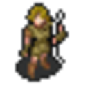 Bow Fighter F.png