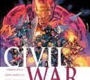 Civil War Vol 2 5/Images