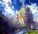 Mirror Kingdom