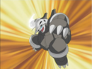 Butch Aggron Mega Punch.png