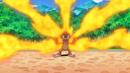 Ash Monferno Blaze.png