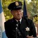 New Sheriff.jpg
