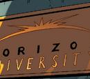 Universidad Horizon (Tierra-616)