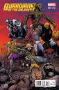 Guardians of the Galaxy Vol 4 1 Schiti Variant.jpg