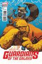 Guardians of the Galaxy Vol 4 1 Latour Variant.jpg