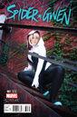 Spider-Gwen Vol 2 1 Cosplay Variant.jpg
