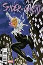 Spider-Gwen Vol 2 1 Timm Variant.jpg
