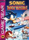 Sonic-Triple-Trouble-US-Boxart.png