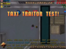 TaxiTraitorTest-Mission-GTA2.png