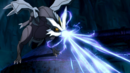 Kyurem Ice Beam.png