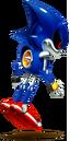 Metal Sonic 1.png