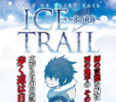 Ice Trail Chapters